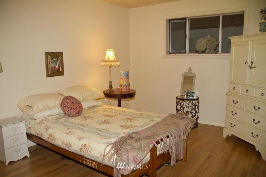 Sold Property | 4014 S 152nd Tukwila, WA 98188 9