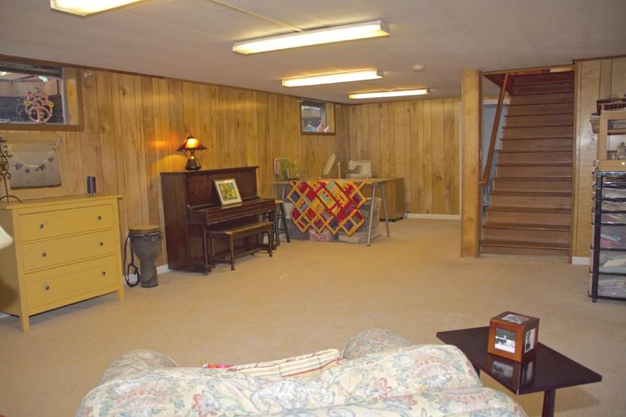 Sold Property | 4014 S 152nd Tukwila, WA 98188 12