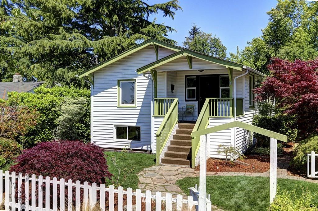 Sold Property   3716 SW Cloverdale Street Seattle, WA 98126 1