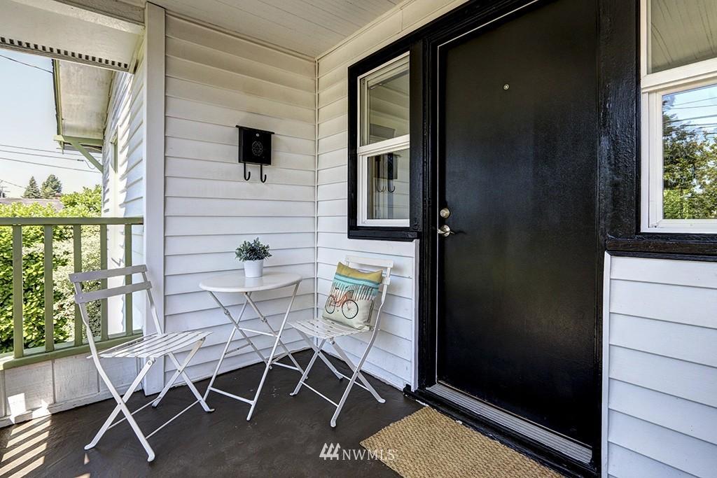 Sold Property   3716 SW Cloverdale Street Seattle, WA 98126 2