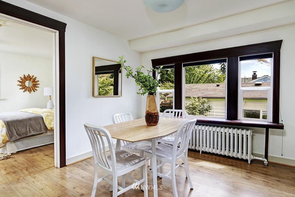 Sold Property   3716 SW Cloverdale Street Seattle, WA 98126 4