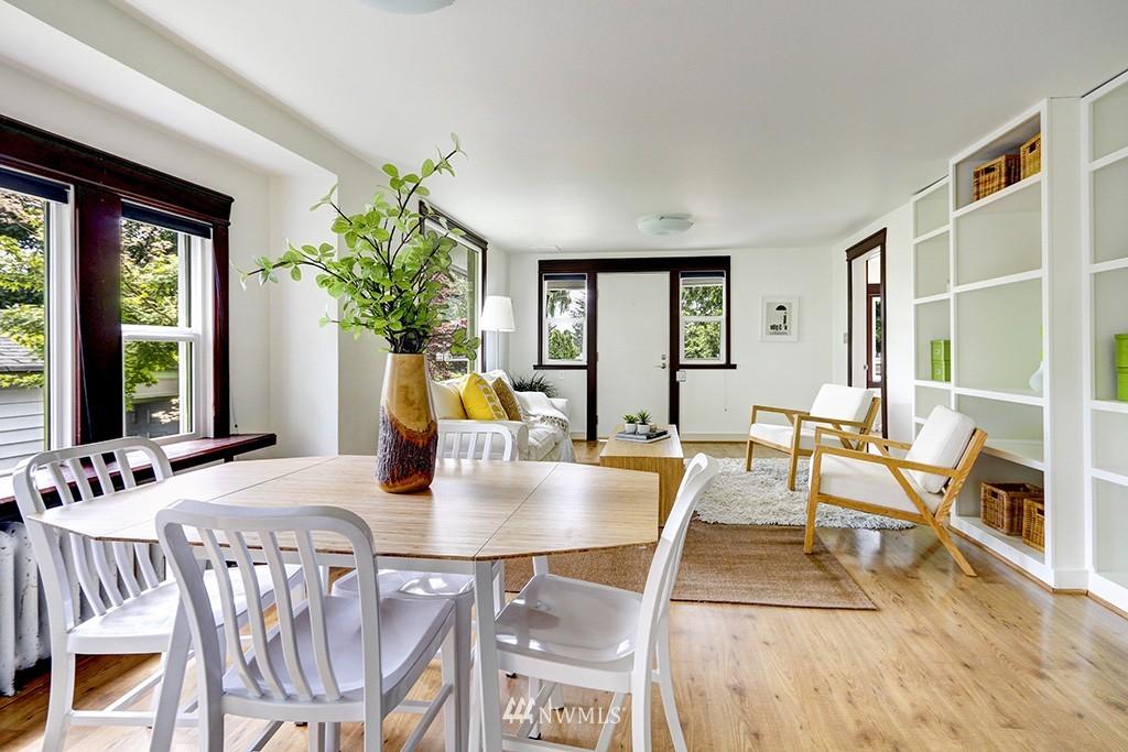 Sold Property   3716 SW Cloverdale Street Seattle, WA 98126 5