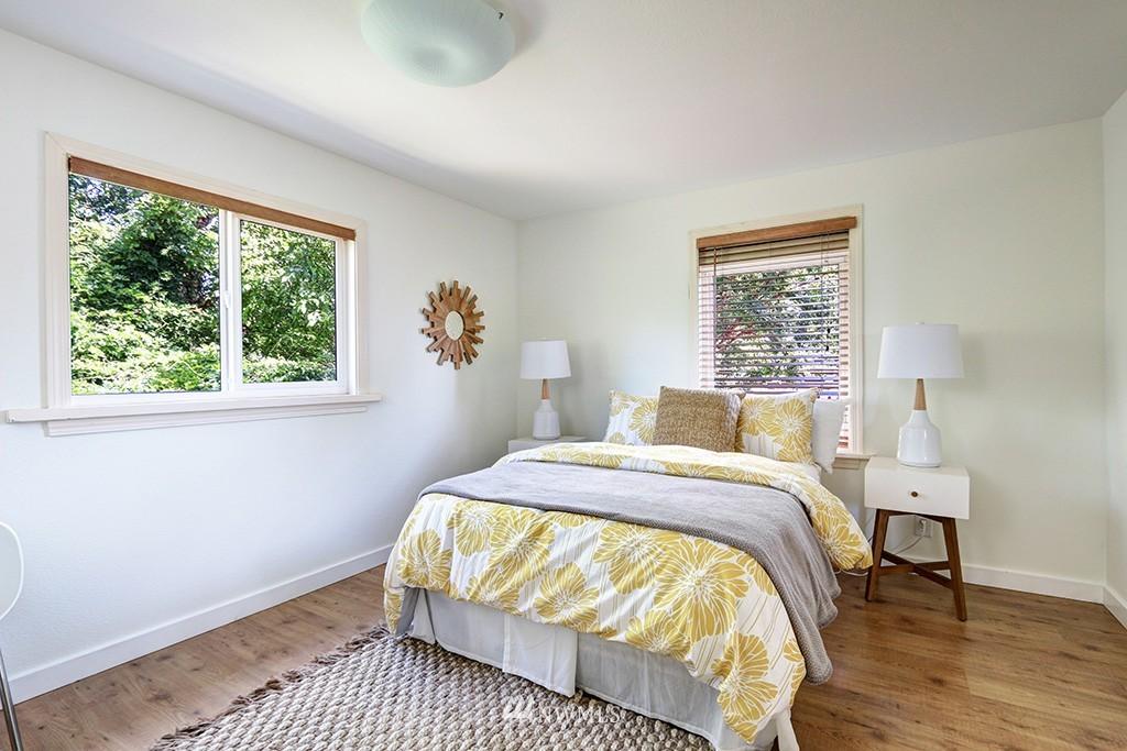 Sold Property   3716 SW Cloverdale Street Seattle, WA 98126 6