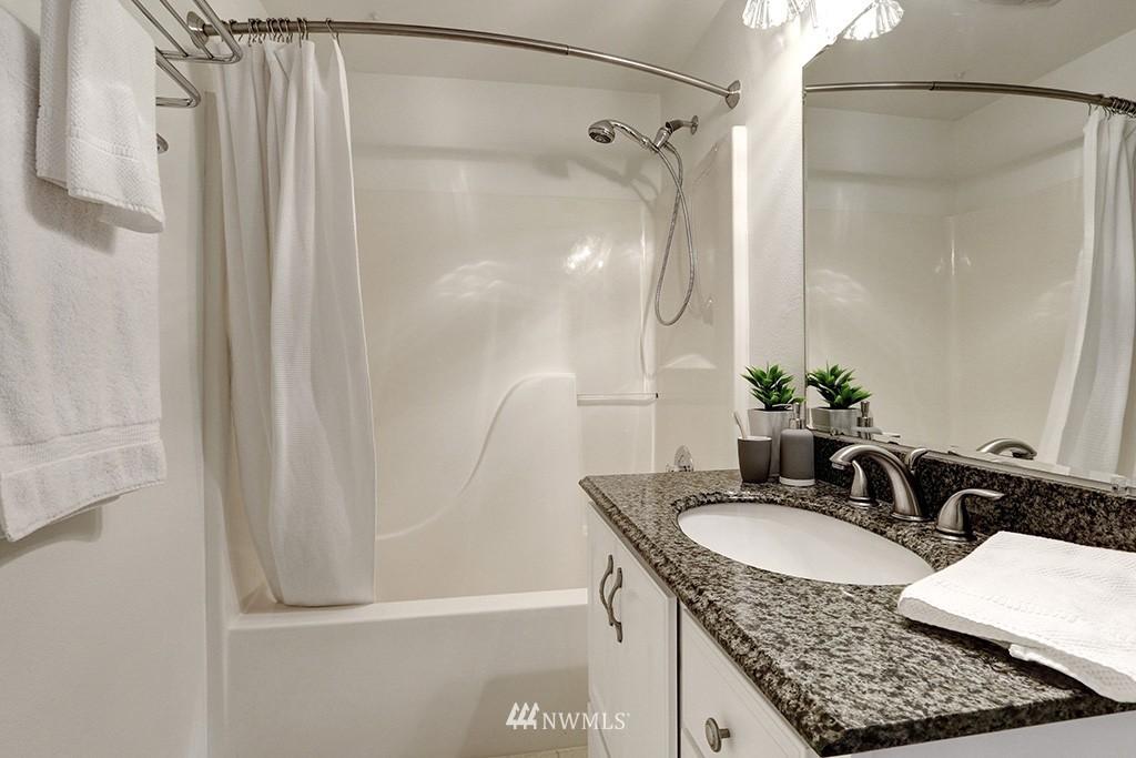 Sold Property   3716 SW Cloverdale Street Seattle, WA 98126 7