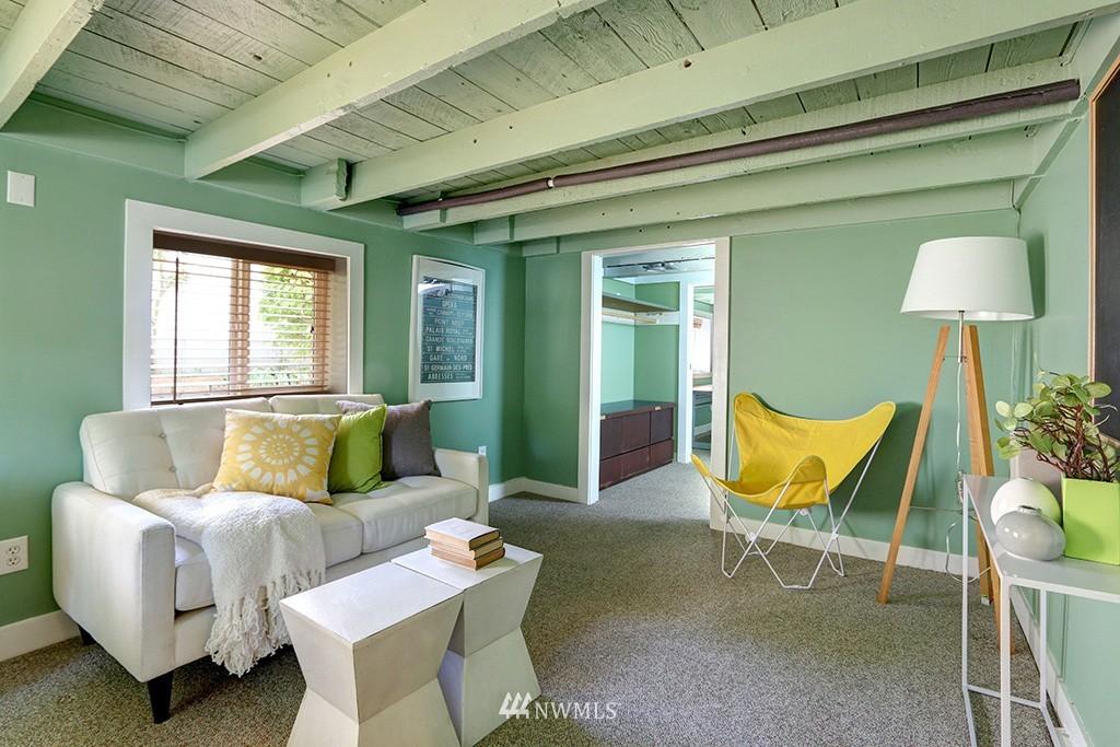 Sold Property   3716 SW Cloverdale Street Seattle, WA 98126 10