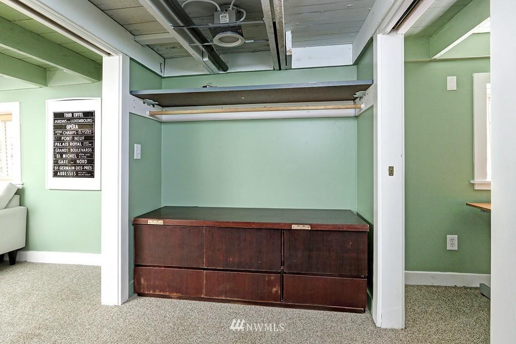 Sold Property   3716 SW Cloverdale Street Seattle, WA 98126 12