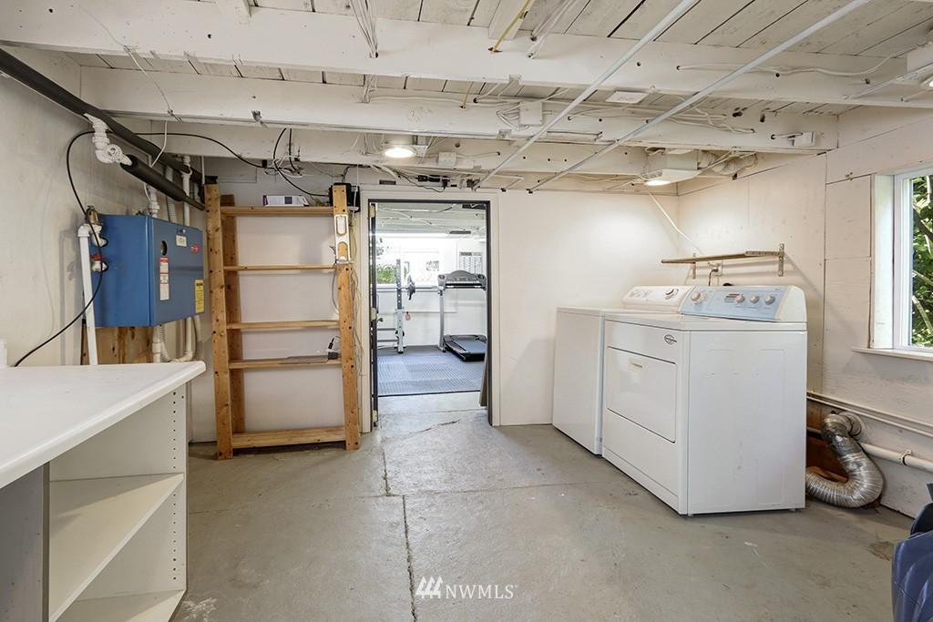Sold Property   3716 SW Cloverdale Street Seattle, WA 98126 14