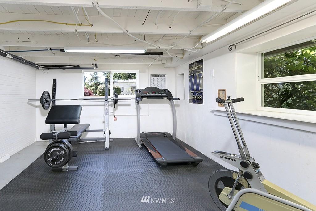 Sold Property   3716 SW Cloverdale Street Seattle, WA 98126 13