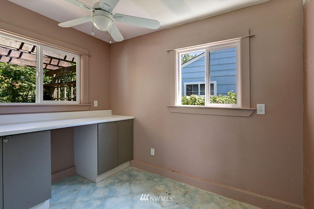 Sold Property   3716 SW Cloverdale Street Seattle, WA 98126 23