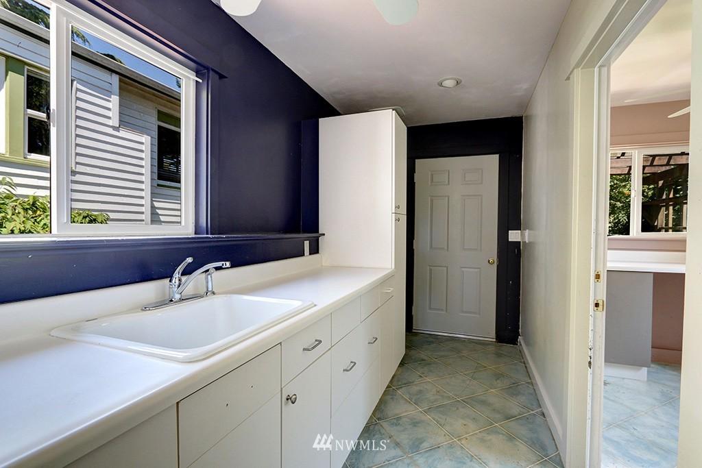 Sold Property   3716 SW Cloverdale Street Seattle, WA 98126 22