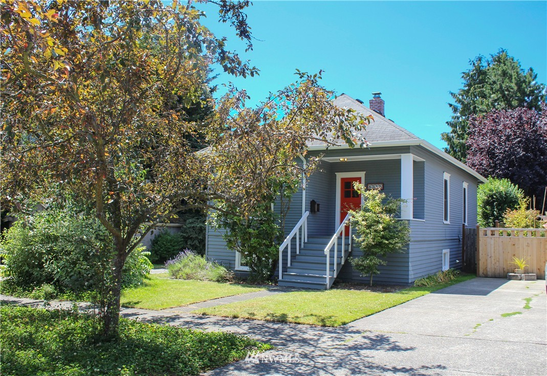 Sold Property | 6515 17th Avenue NW Seattle, WA 98117 0