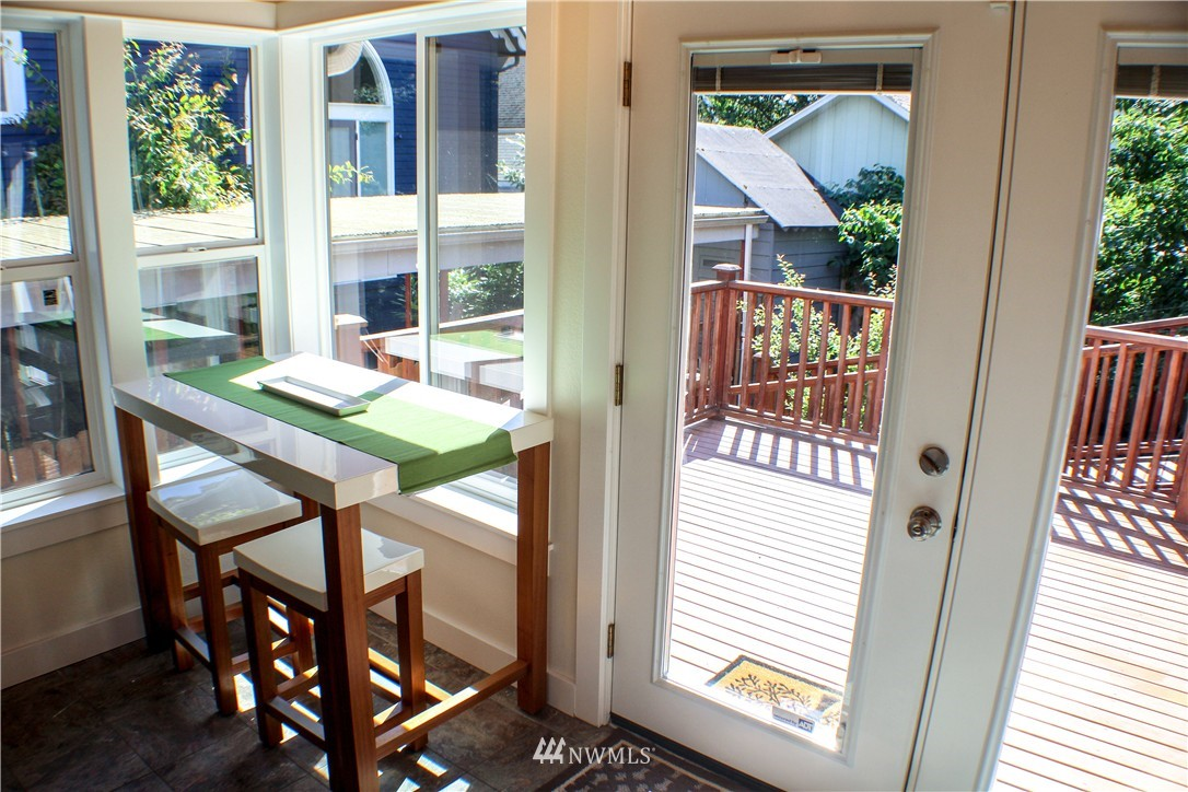 Sold Property | 6515 17th Avenue NW Seattle, WA 98117 11