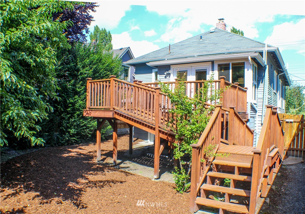 Sold Property | 6515 17th Avenue NW Seattle, WA 98117 23