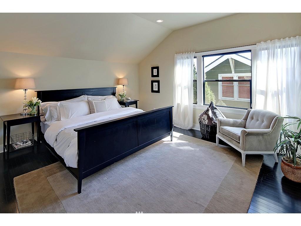 Sold Property   3215 NW 71st Street Seattle, WA 98117 6