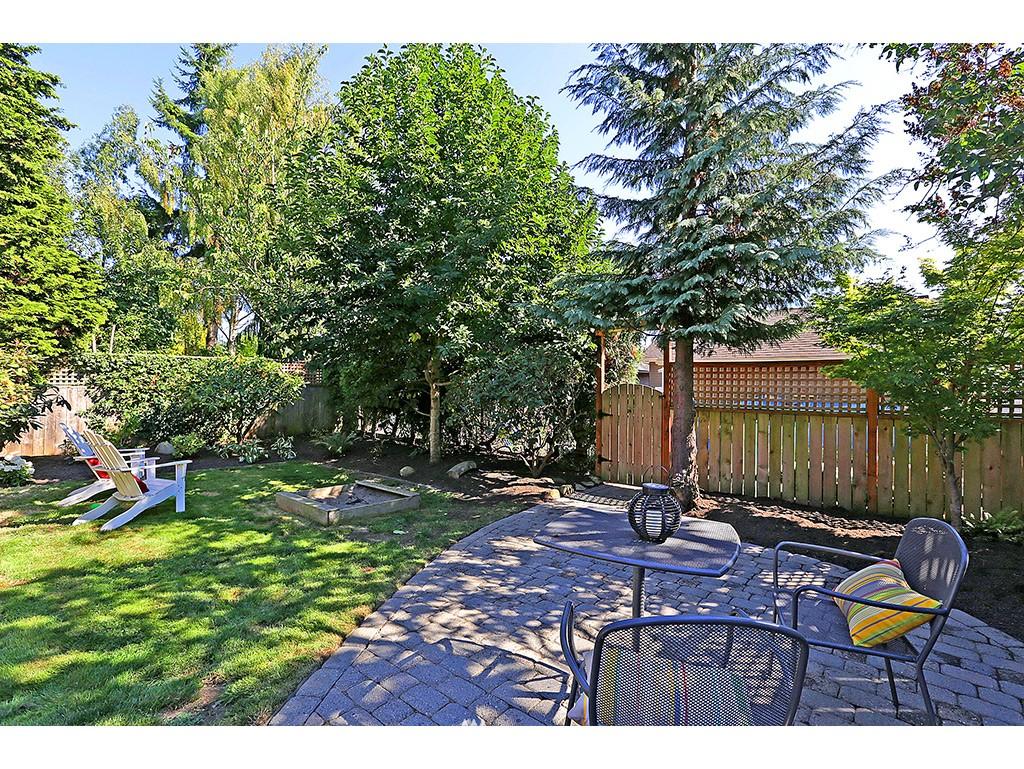 Sold Property   3215 NW 71st Street Seattle, WA 98117 14