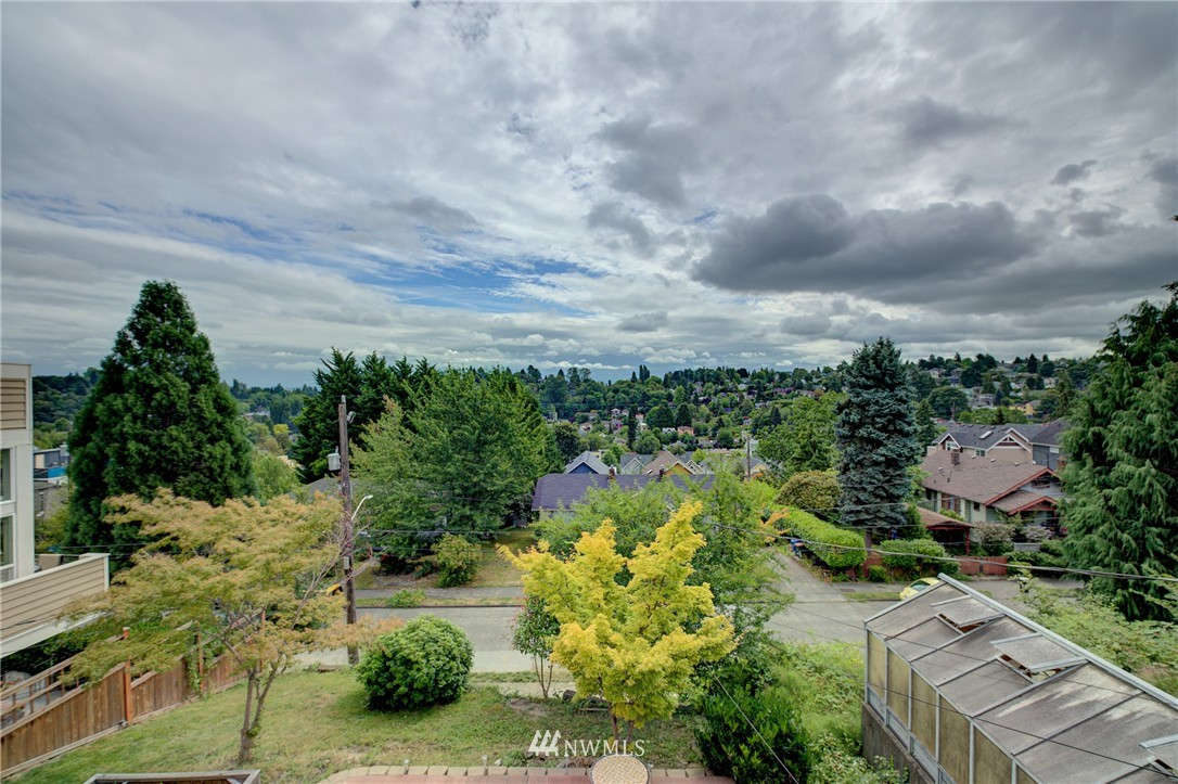 Sold Property | 1831 26th Avenue Seattle, WA 98122 17