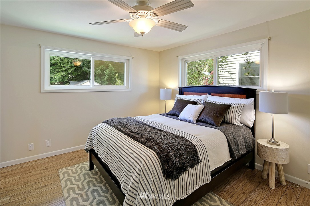 Sold Property   7321 13th Avenue NW Seattle, WA 98117 7