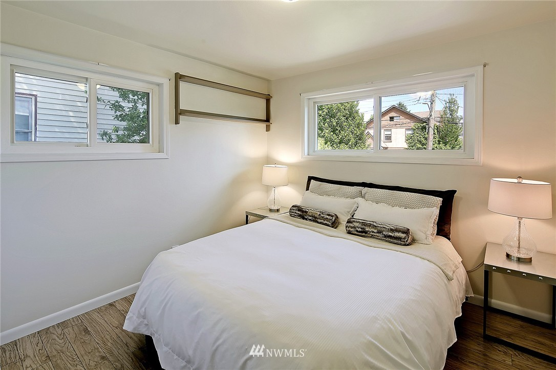 Sold Property   7321 13th Avenue NW Seattle, WA 98117 9