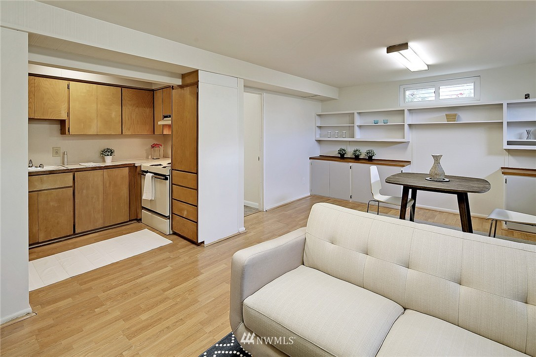 Sold Property   7321 13th Avenue NW Seattle, WA 98117 14