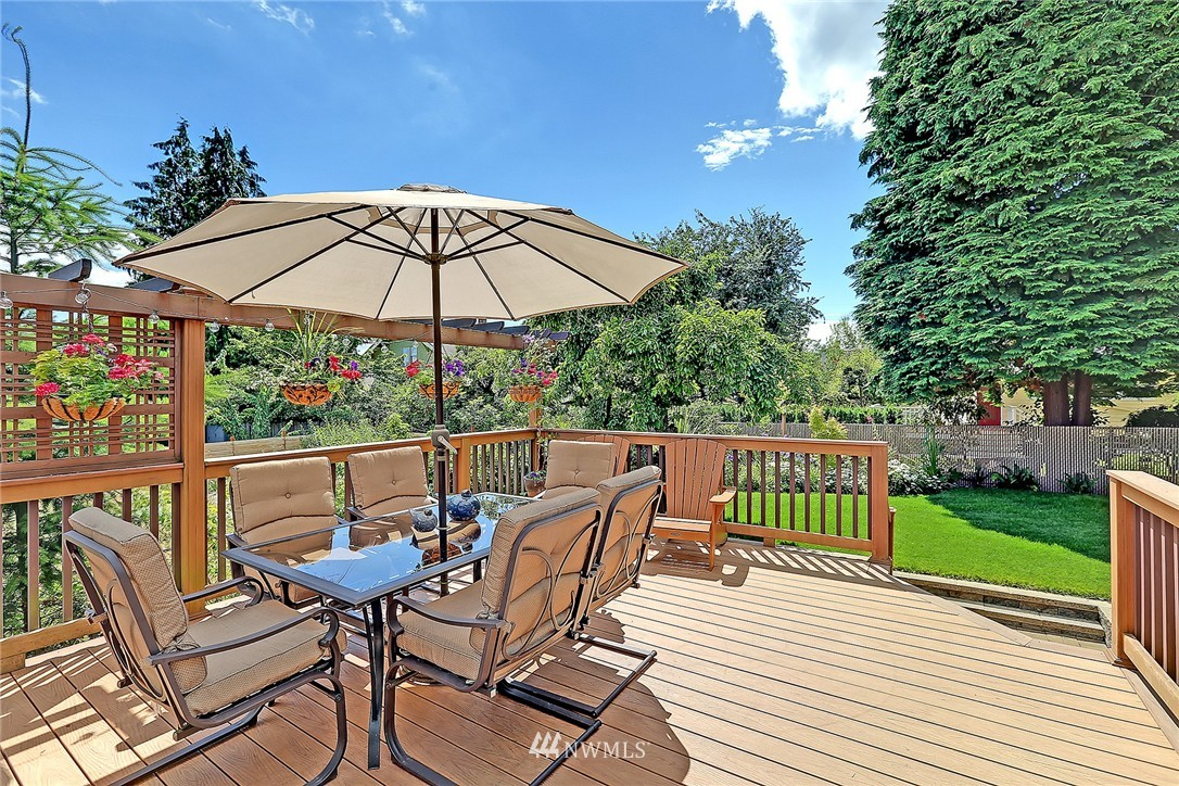 Sold Property   7321 13th Avenue NW Seattle, WA 98117 17