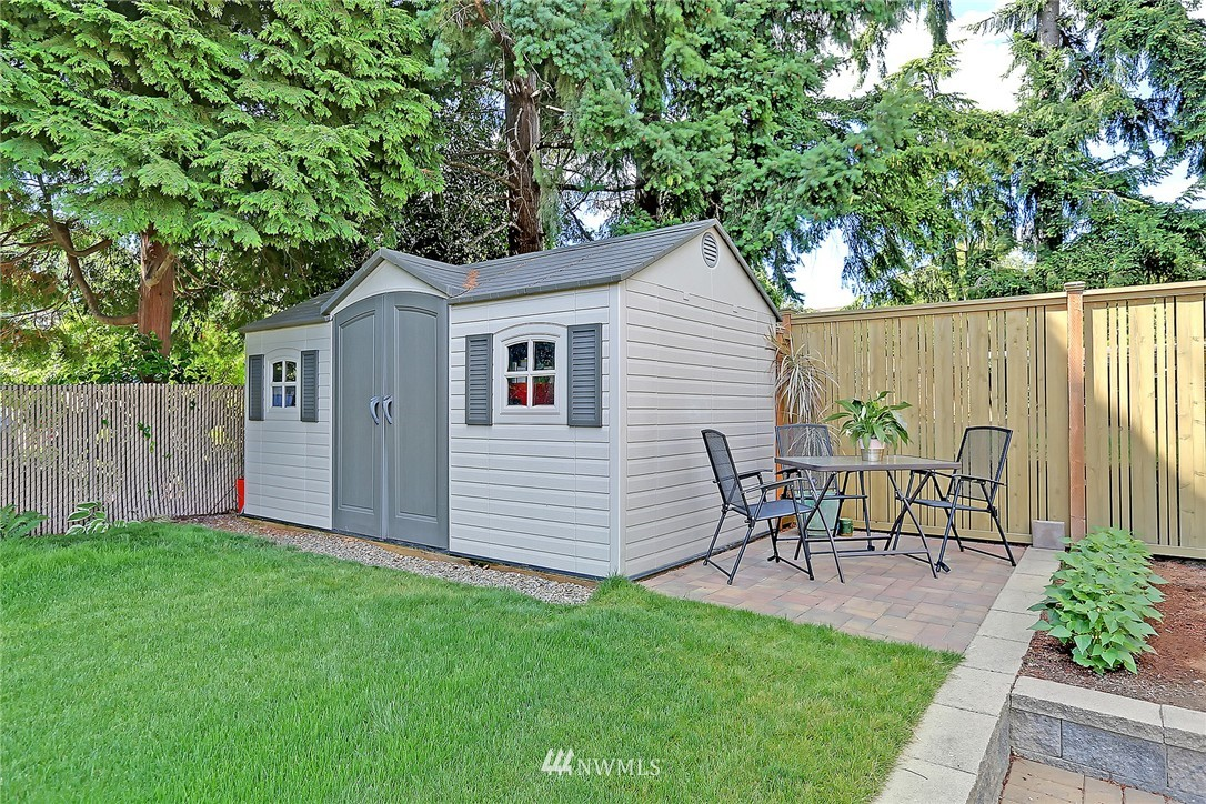 Sold Property   7321 13th Avenue NW Seattle, WA 98117 20