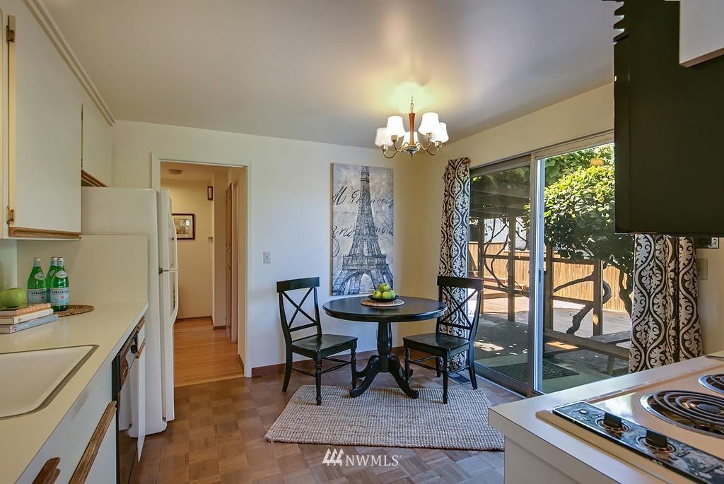 Sold Property | 3514 W Dravus Seattle, WA 98199 5