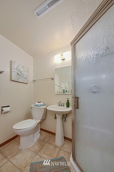 Sold Property | 3514 W Dravus Seattle, WA 98199 13