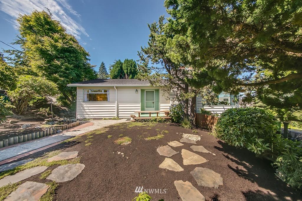 Sold Property | 3514 W Dravus Seattle, WA 98199 20