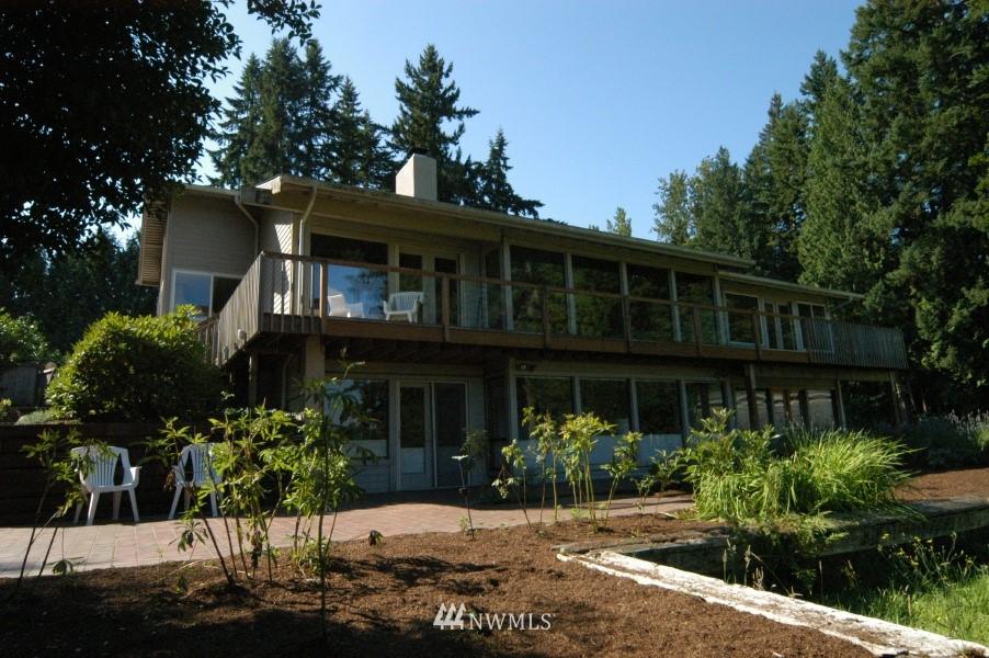 Sold Property   16214 183rd Place NE Woodinville, WA 98072 0