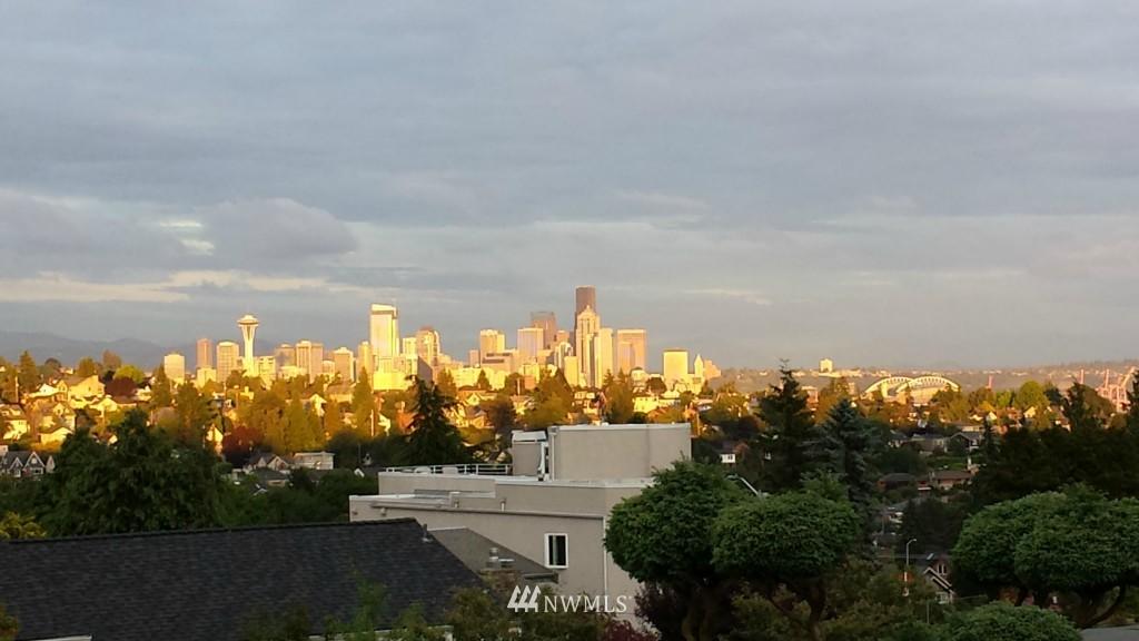 Sold Property   2545 37th Avenue W Seattle, WA 98199 0