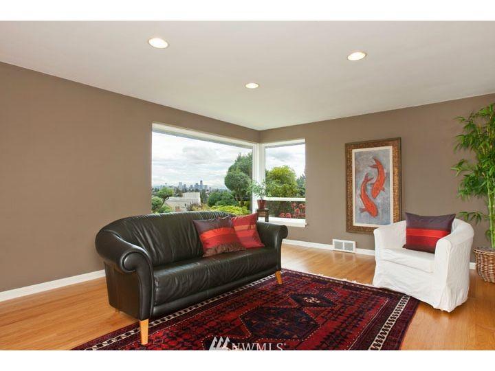 Sold Property   2545 37th Avenue W Seattle, WA 98199 2