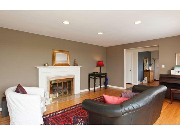 Sold Property   2545 37th Avenue W Seattle, WA 98199 4