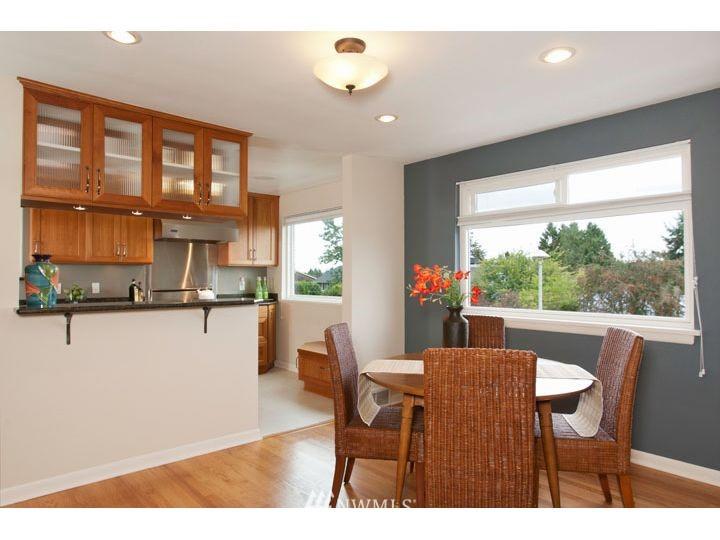 Sold Property   2545 37th Avenue W Seattle, WA 98199 5