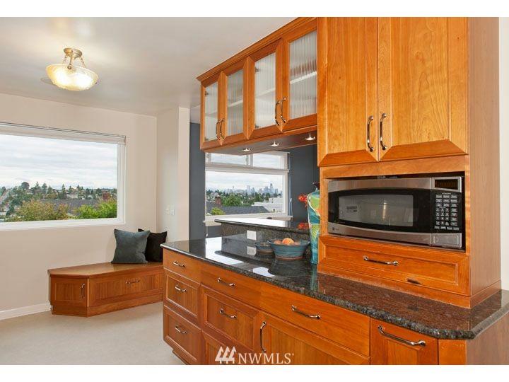 Sold Property   2545 37th Avenue W Seattle, WA 98199 9