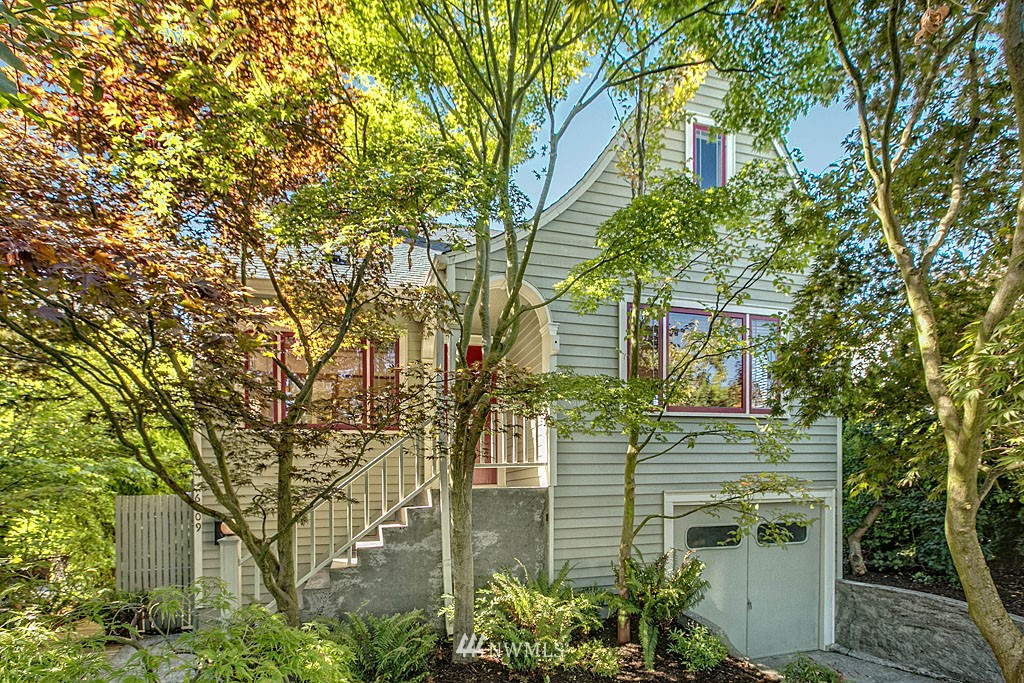 Sold Property | 6709 14th Avenue NW Seattle, WA 98117 0