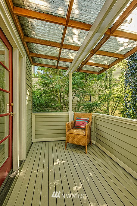 Sold Property | 6709 14th Avenue NW Seattle, WA 98117 16