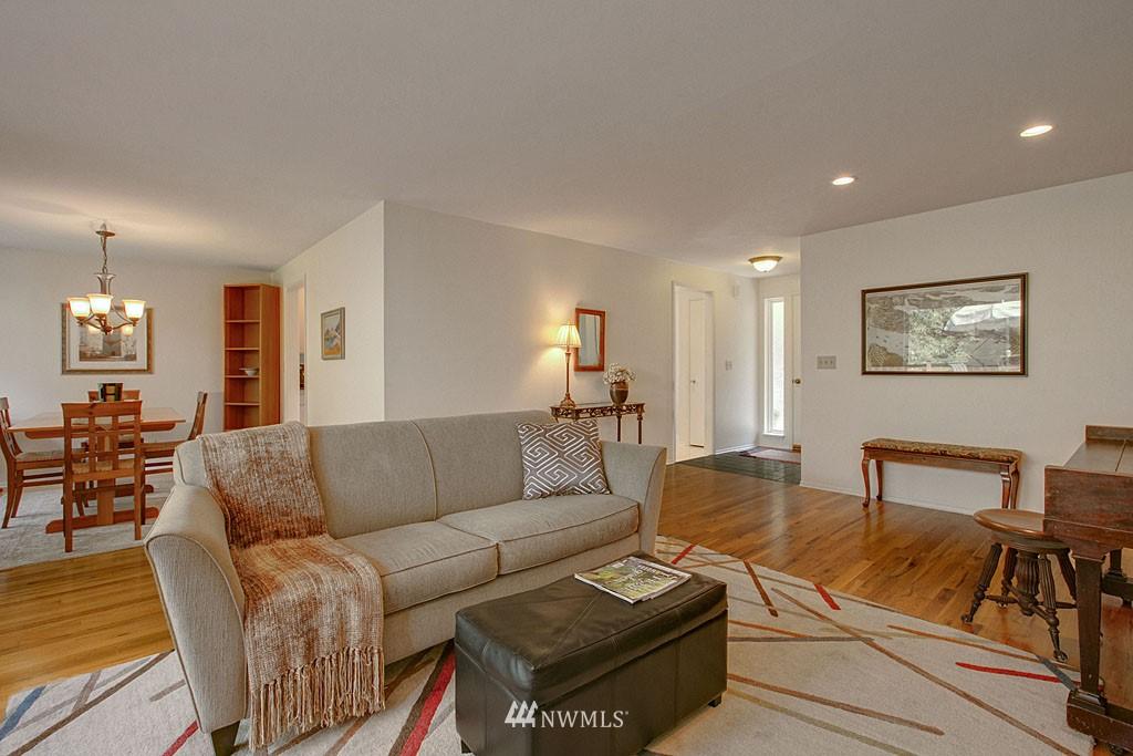 Sold Property   7527 28th Avenue NE Seattle, WA 98115 2