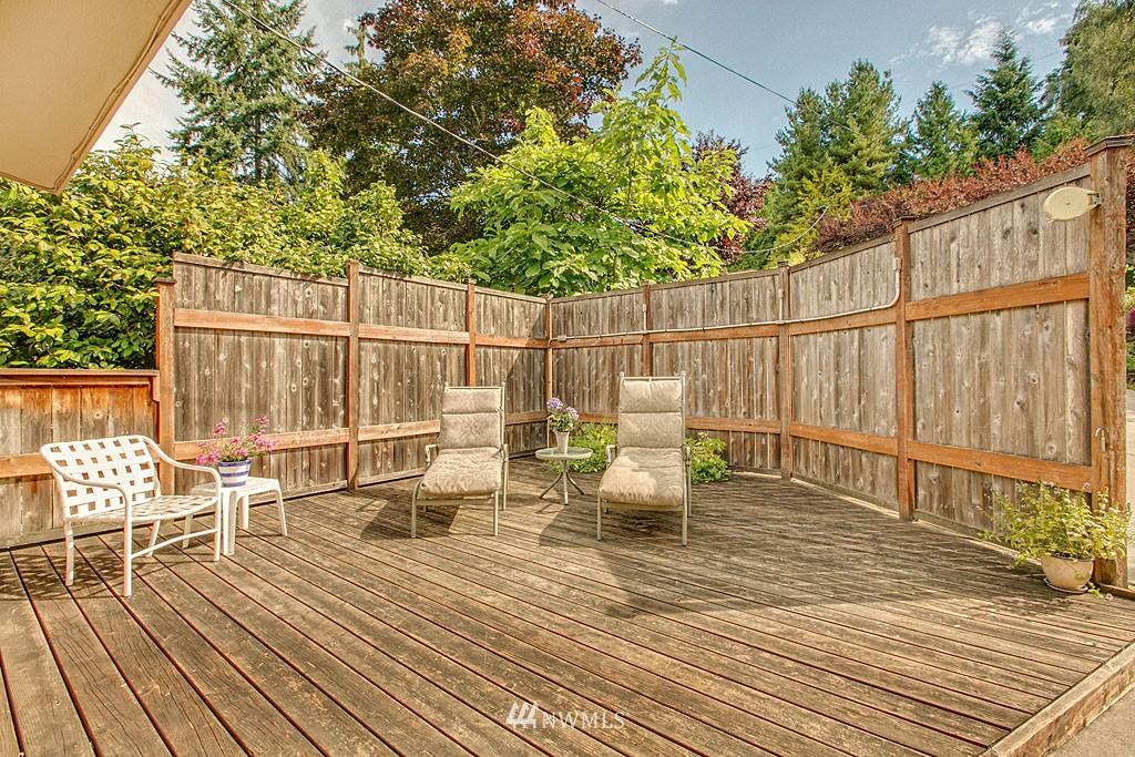 Sold Property   7527 28th Avenue NE Seattle, WA 98115 1