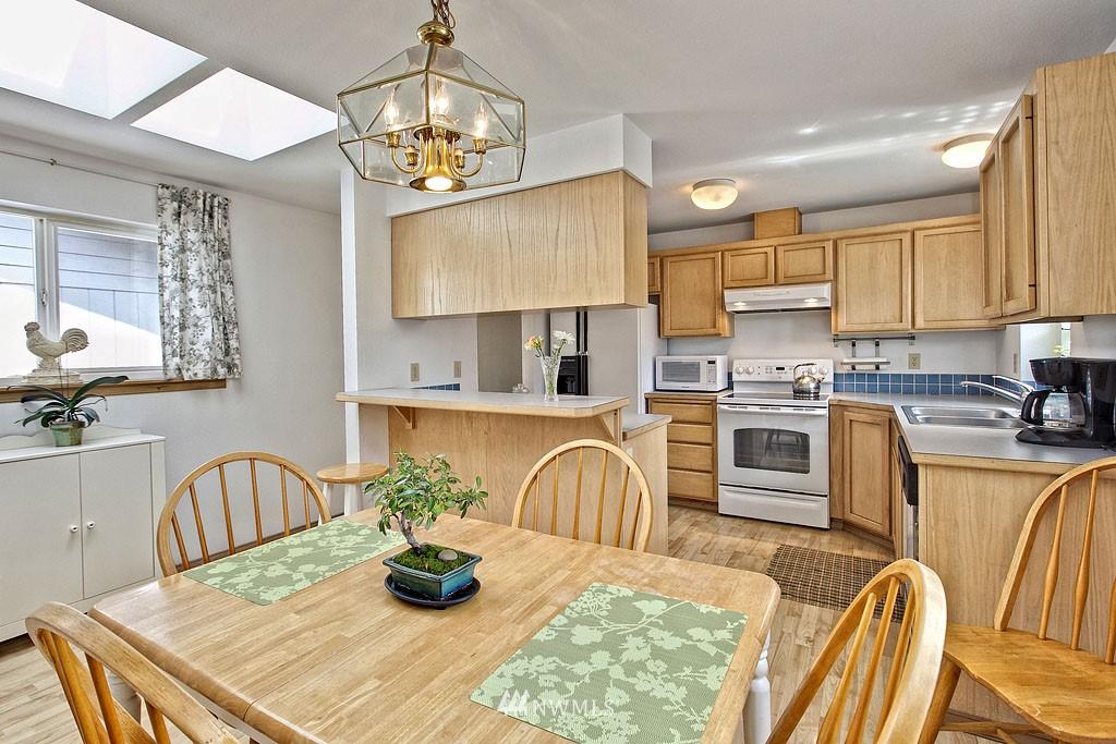 Sold Property | 14332 Wayne  Place N Seattle, WA 98133 4
