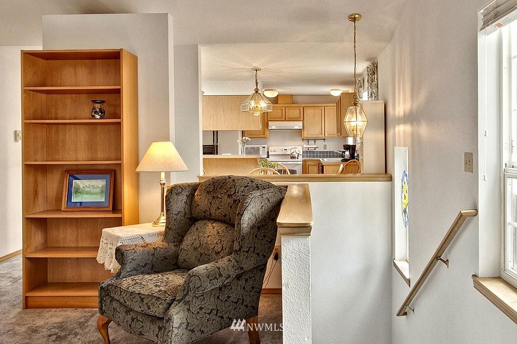Sold Property | 14332 Wayne  Place N Seattle, WA 98133 6