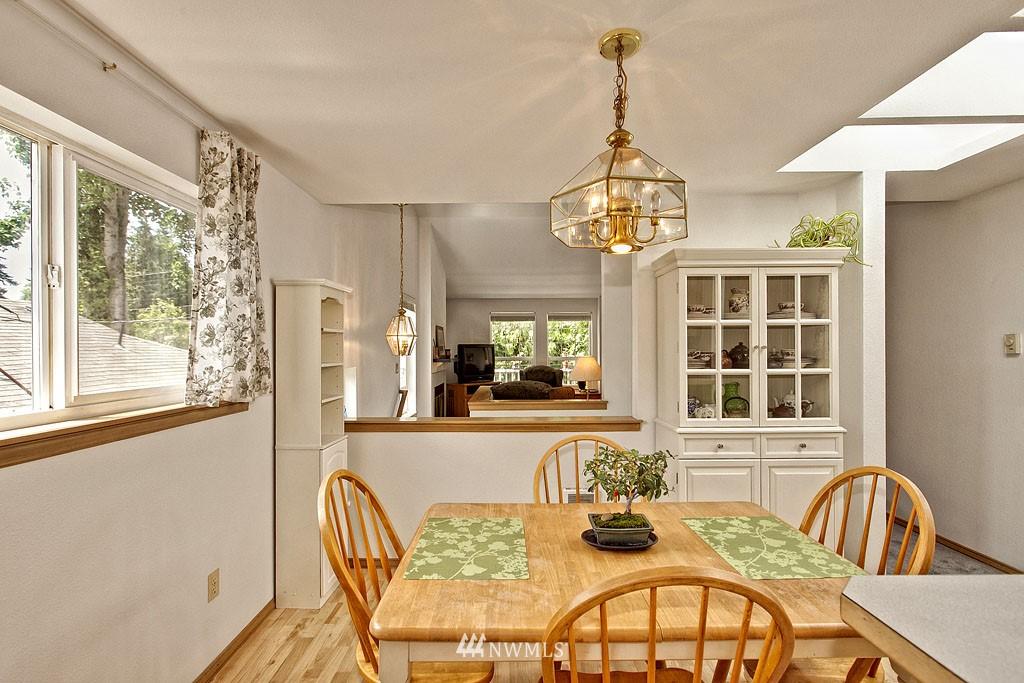 Sold Property | 14332 Wayne  Place N Seattle, WA 98133 7