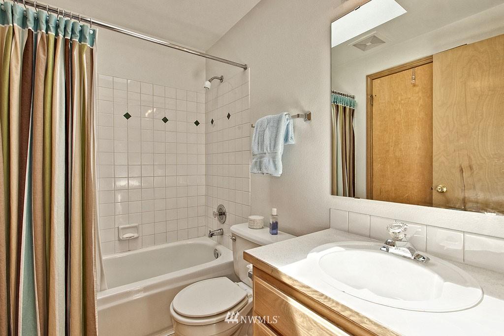 Sold Property | 14332 Wayne  Place N Seattle, WA 98133 9