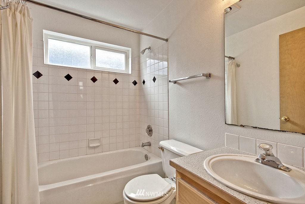 Sold Property | 14332 Wayne  Place N Seattle, WA 98133 11