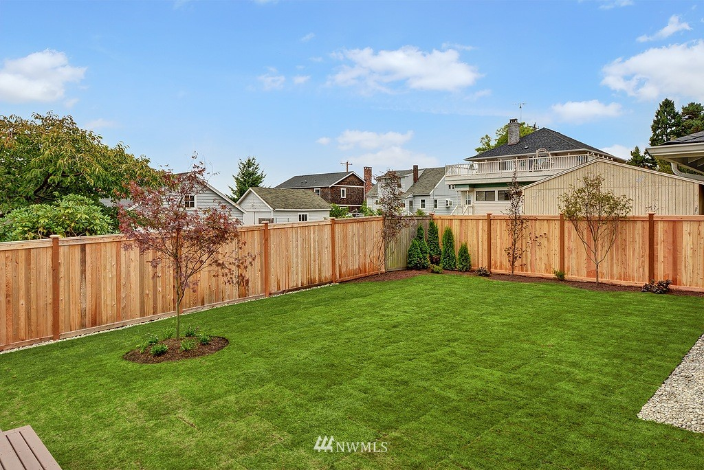 Sold Property | 3230 NW 64th  Street Seattle, WA 98107 23