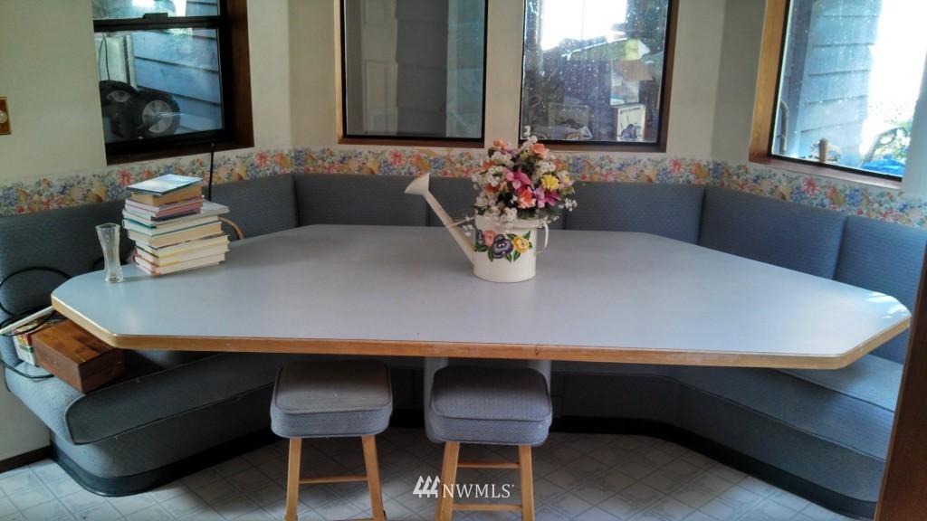Sold Property   115 115th Street SE Everett, WA 98208 1