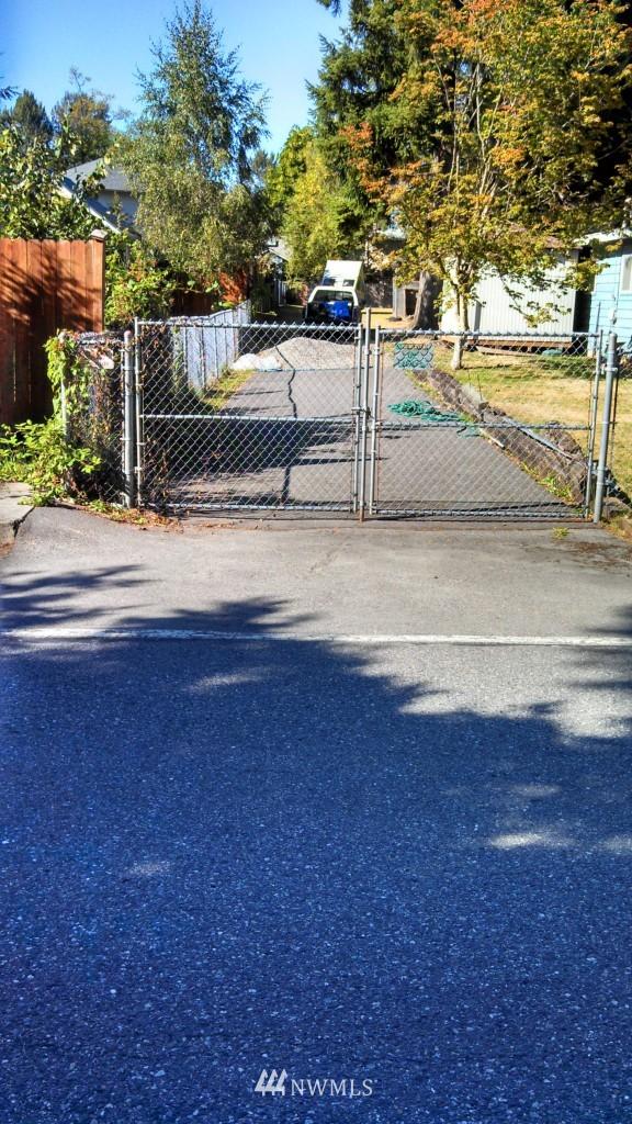Sold Property   115 115th Street SE Everett, WA 98208 4