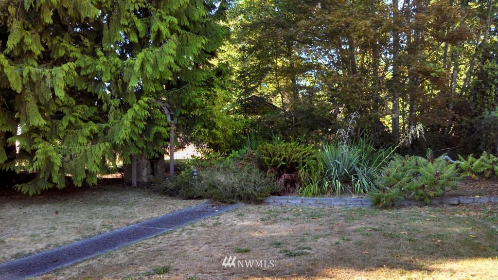 Sold Property   115 115th Street SE Everett, WA 98208 6