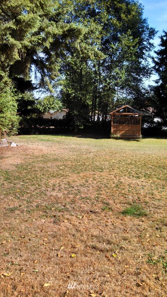 Sold Property   115 115th Street SE Everett, WA 98208 8
