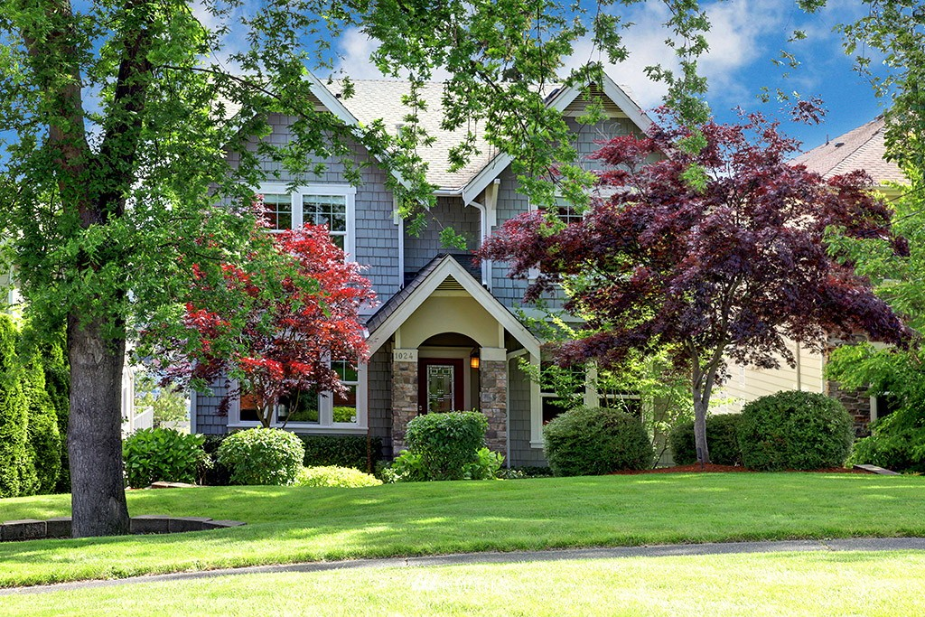 Sold Property | 1024 W Ruffner Street Seattle, WA 98119 0