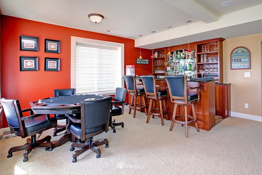 Sold Property | 1024 W Ruffner Street Seattle, WA 98119 21